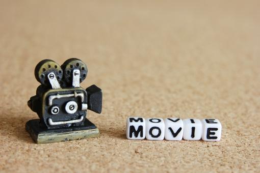 映画は英語の勉強にどんどん活かすべき!その5つの理由!