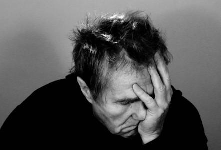 頭痛を意味する英語表現