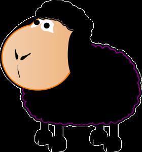 羊を使った15の英語表現