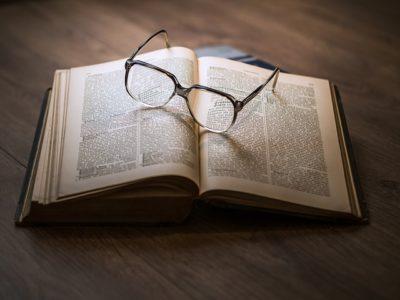 英検準1級長文対策: おすすめのサイト・参考書