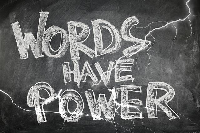 英検準1級に出る単語の覚え方3選!合格に限りなく近づける!